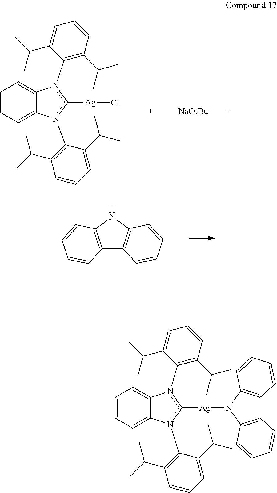 Figure US20190161504A1-20190530-C00109