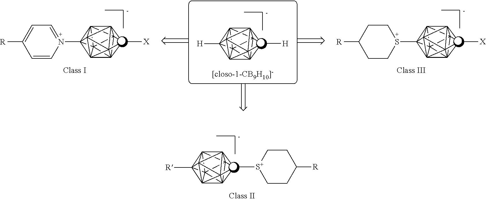 Figure US08709280-20140429-C00004