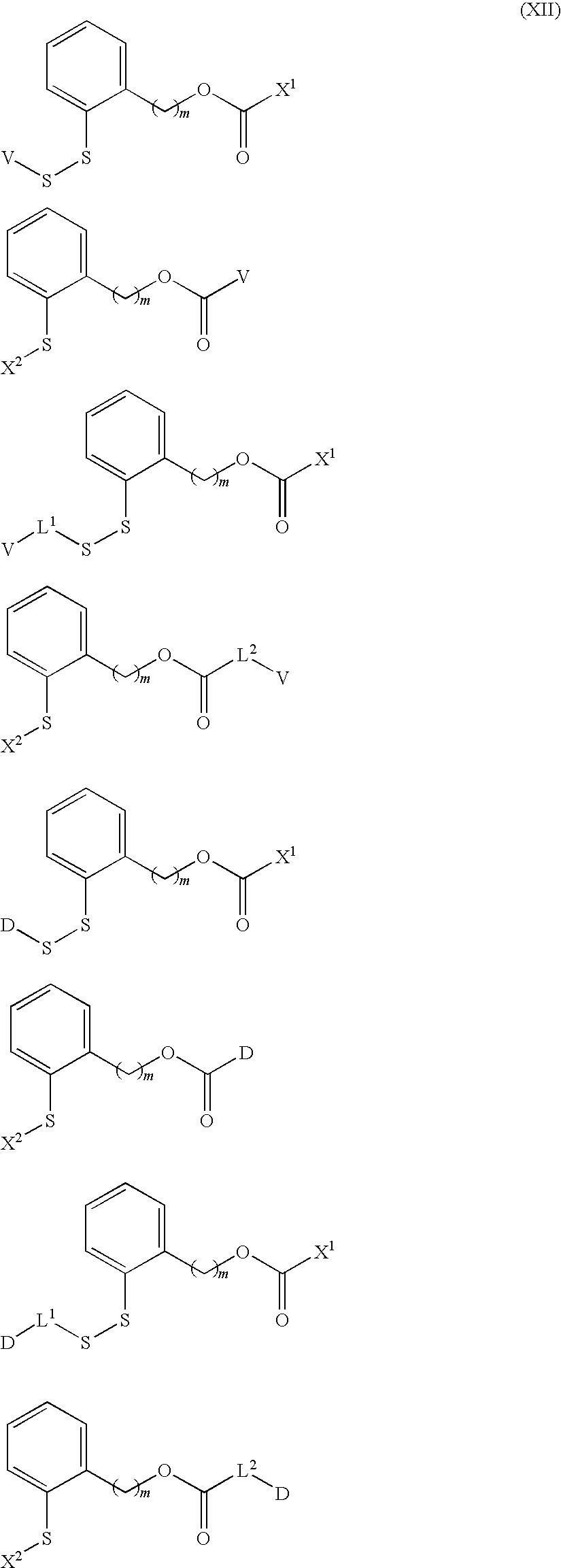 Figure US08288557-20121016-C00017