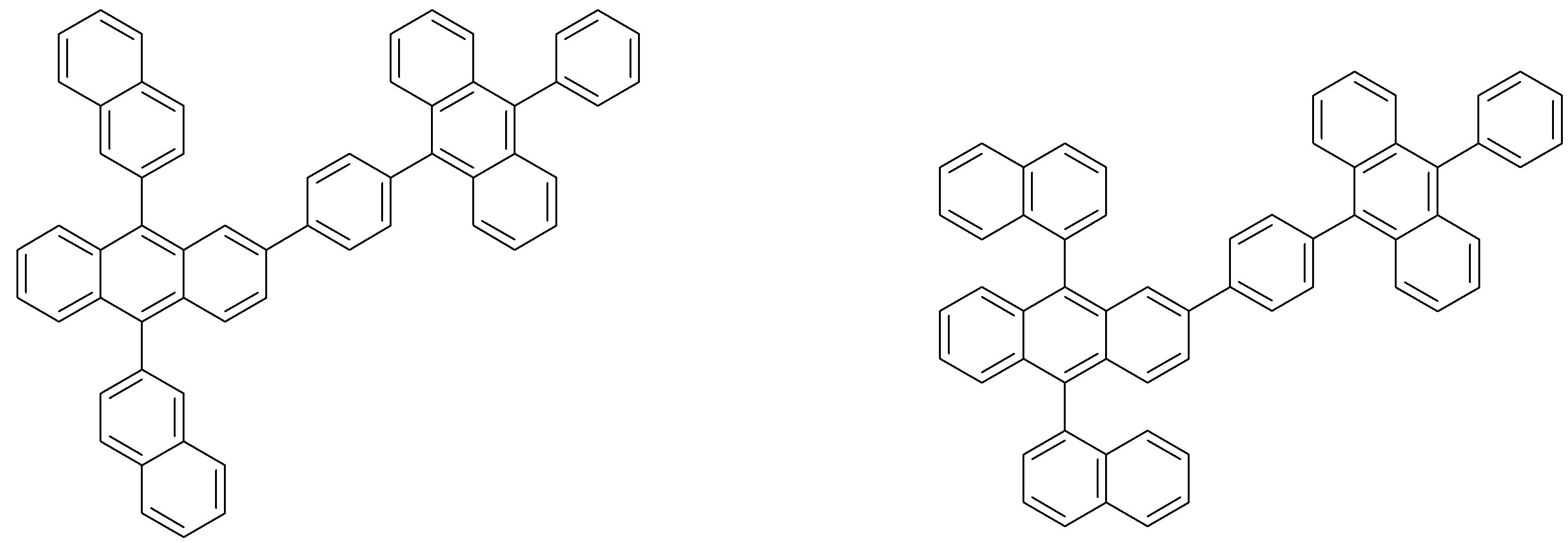 Figure 112007087103673-pat00652