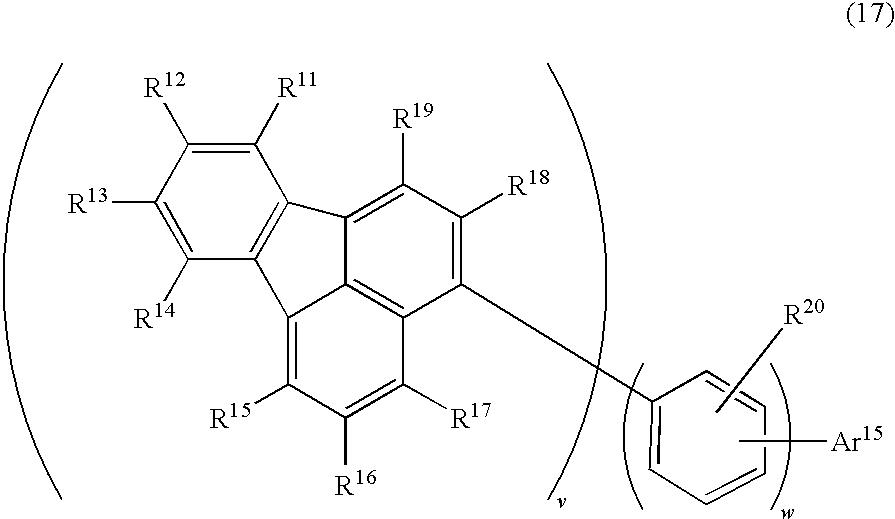 Figure US07879465-20110201-C00017
