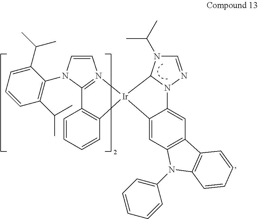 Figure US08692241-20140408-C00078