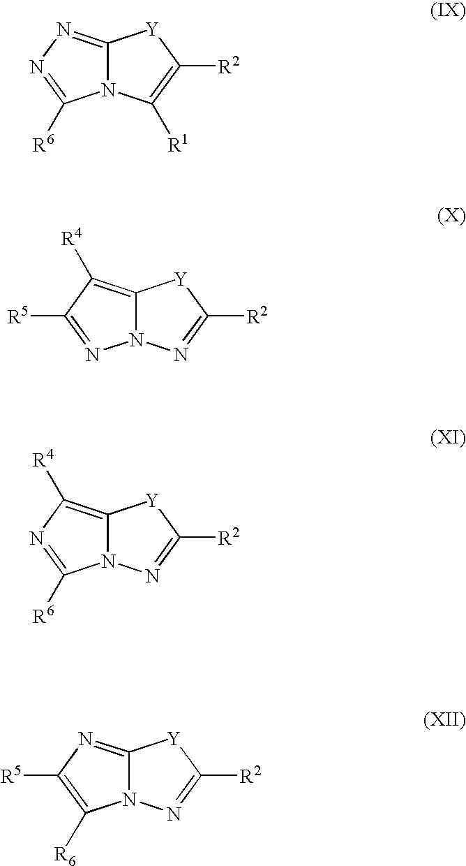 Figure US20060156483A1-20060720-C00006