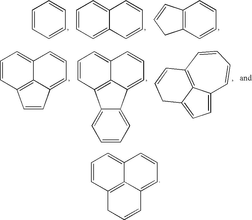 Figure US20080061681A1-20080313-C00005