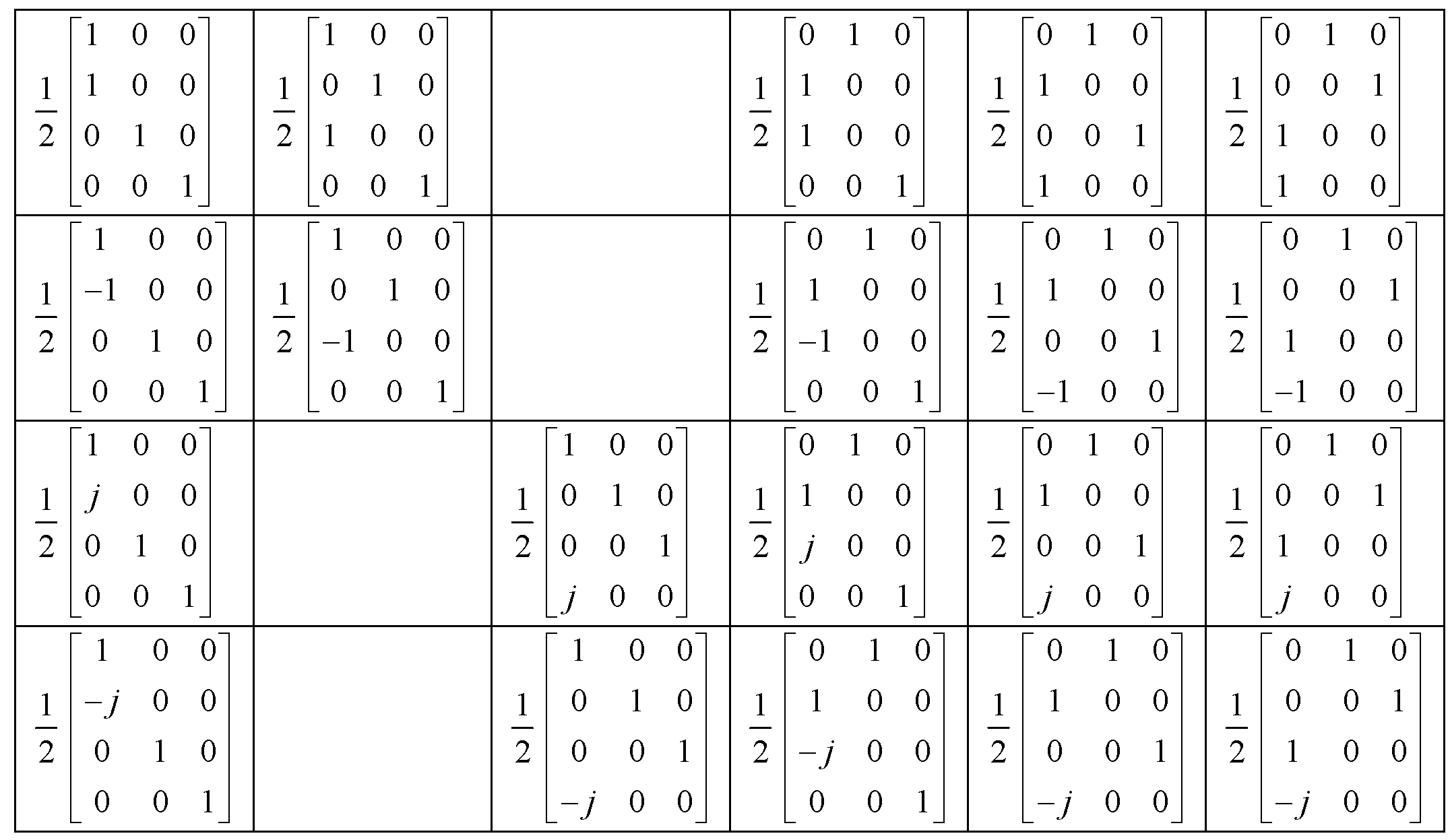 Figure 112010009825391-pat01404