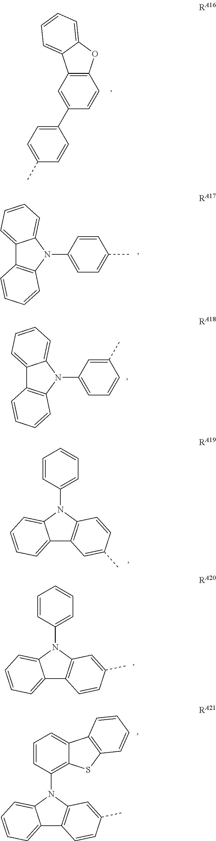 Figure US09761814-20170912-C00265