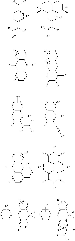 Figure US09818959-20171114-C00487