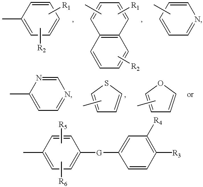 Figure US06372202-20020416-C00011