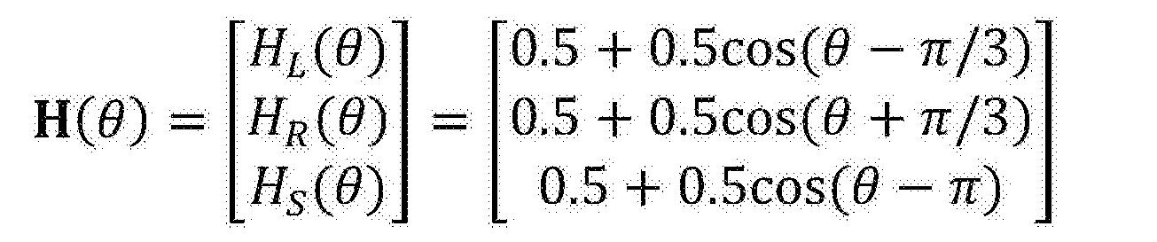 Figure CN106339514AD00081