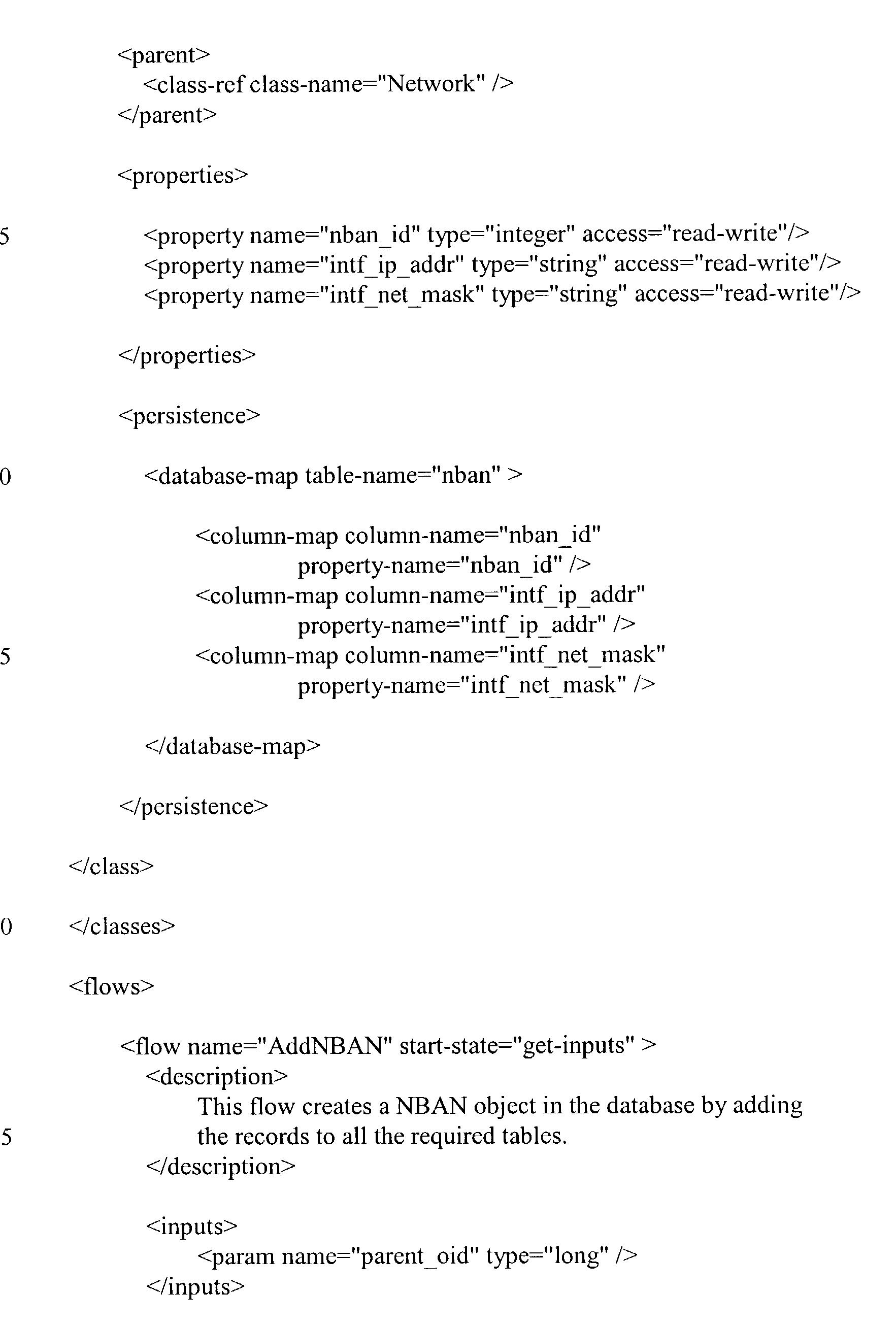 Figure US20030055945A1-20030320-P00003