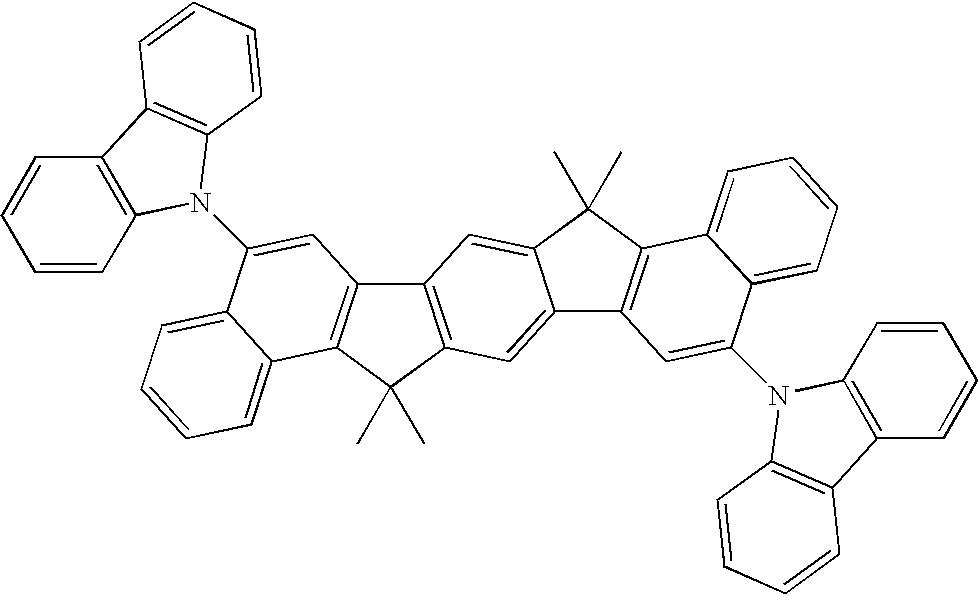 Figure US08932732-20150113-C00055