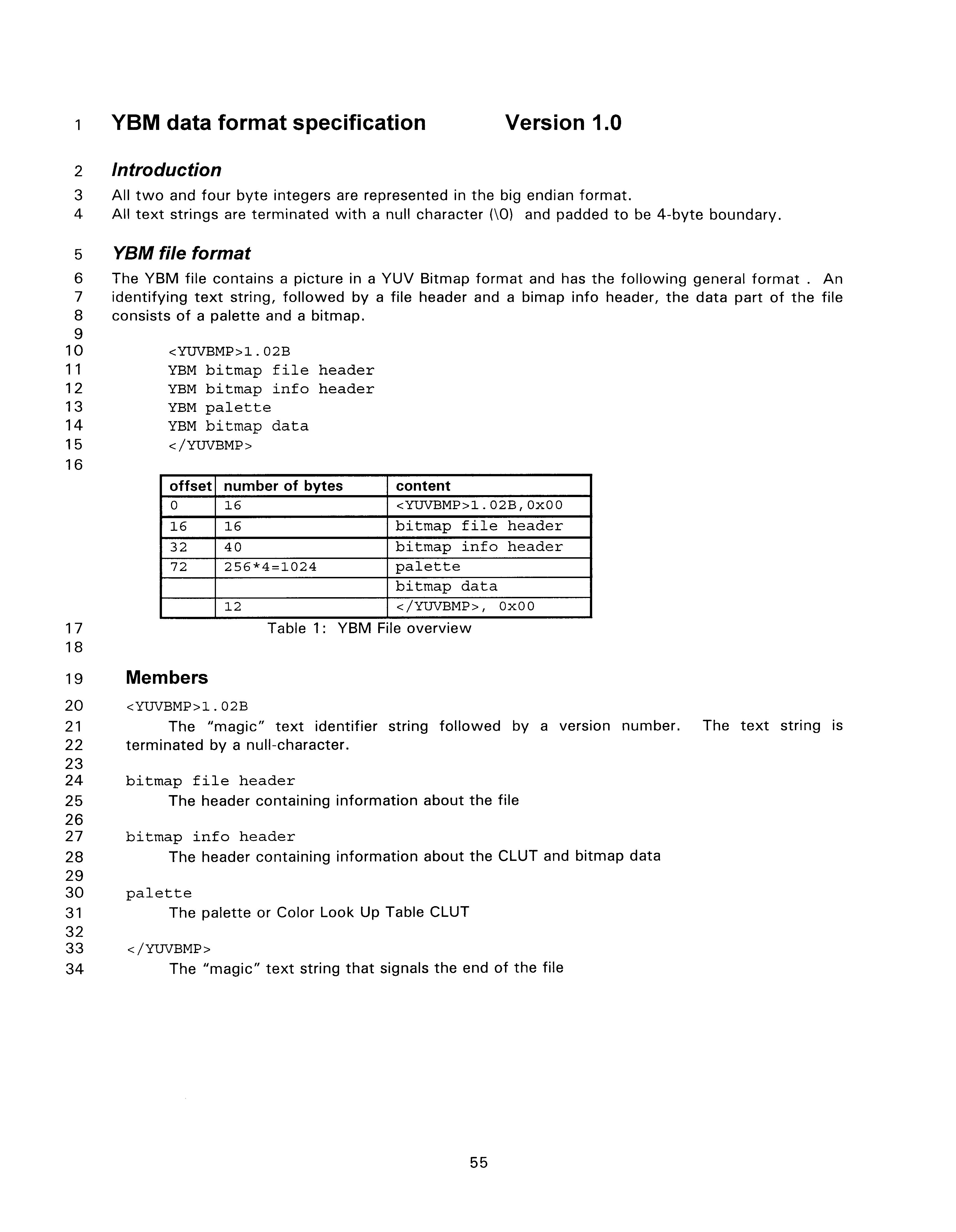 Figure US06263344-20010717-P00025