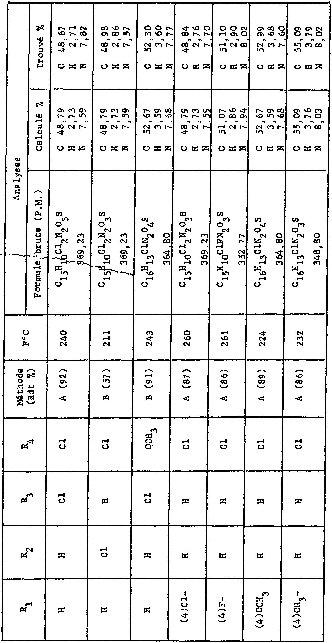 Figure img00300001