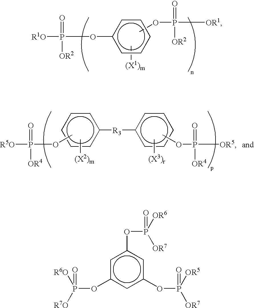 Figure US06822025-20041123-C00009