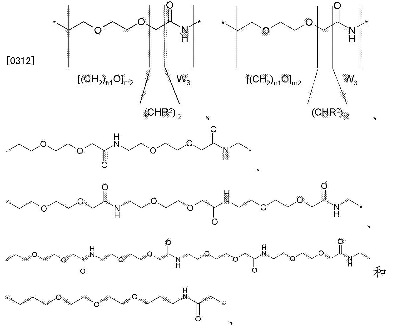 Figure CN103002918BD00411