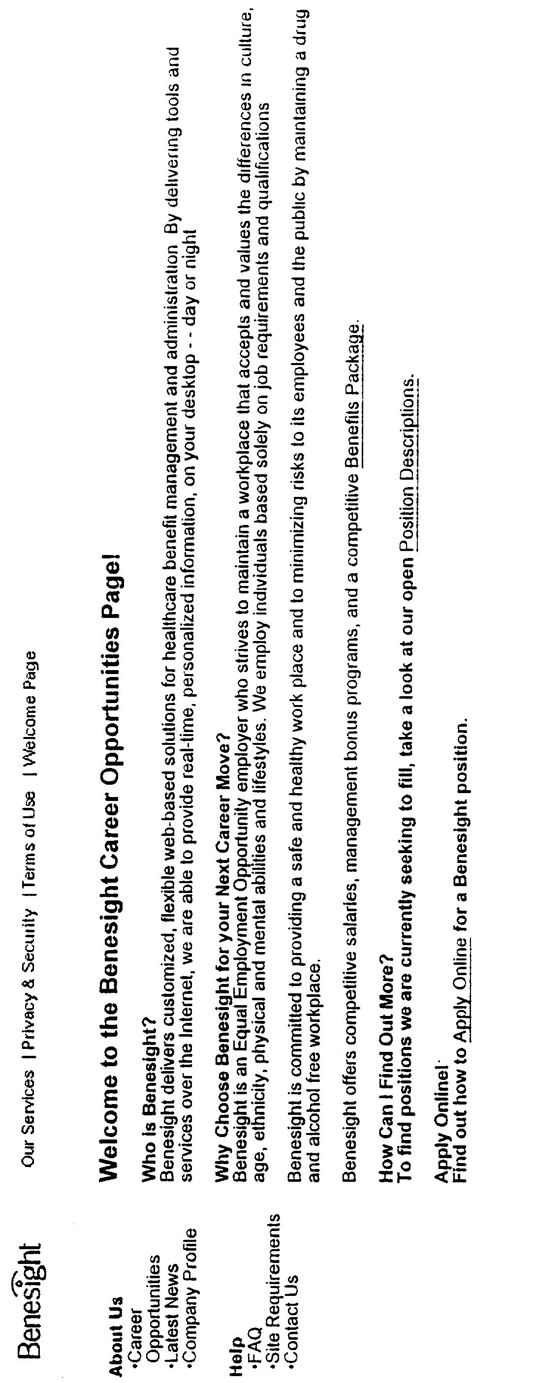 Figure US20020149616A1-20021017-P00141