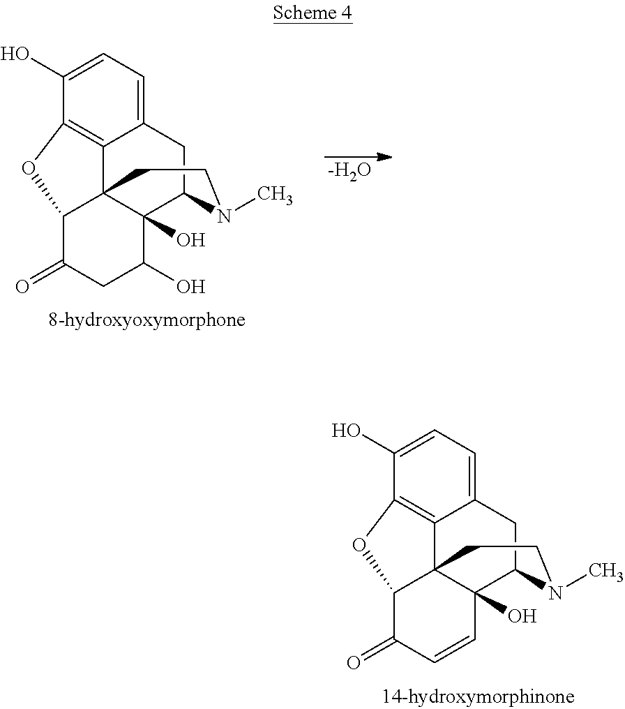 Figure US09938285-20180410-C00004