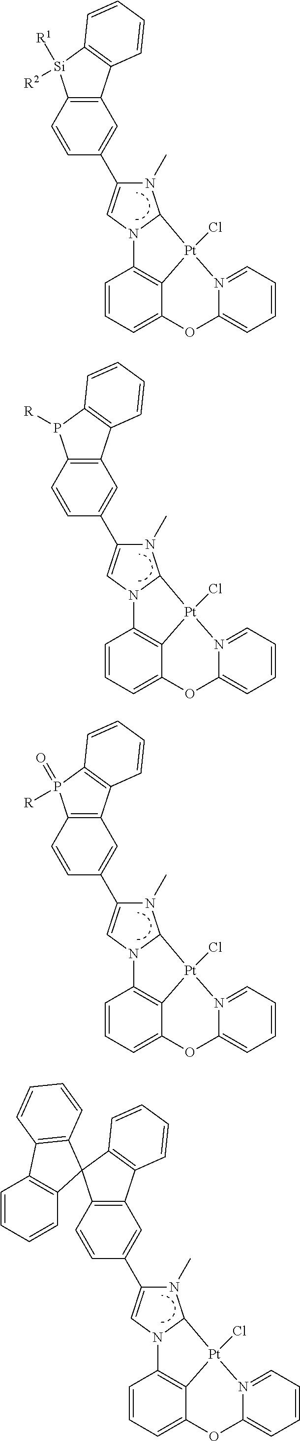 Figure US09818959-20171114-C00519