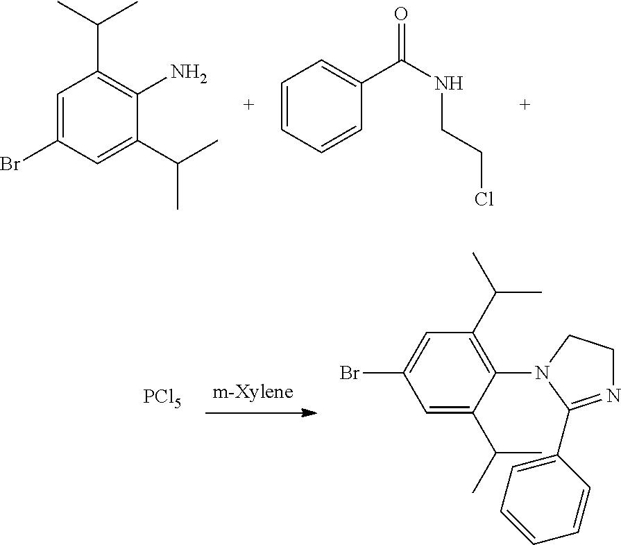 Figure US08586204-20131119-C00150