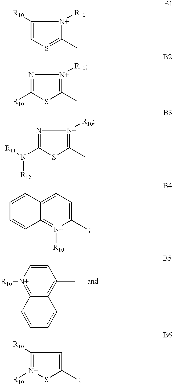 Figure US20020046432A1-20020425-C00022