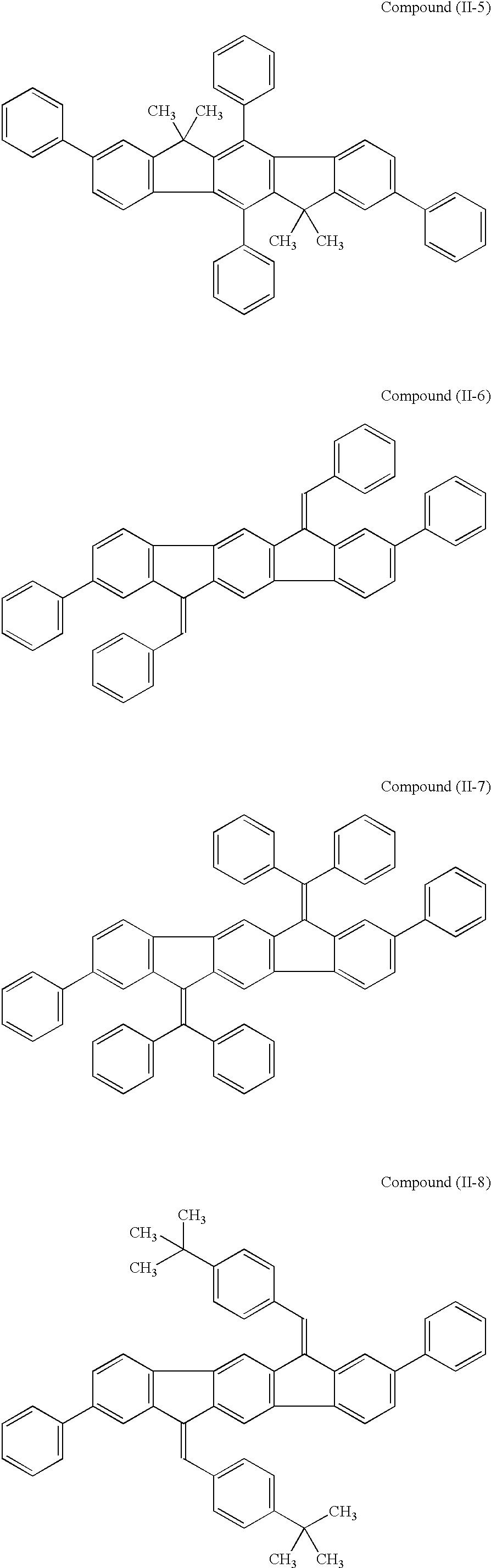 Figure US06562485-20030513-C00042