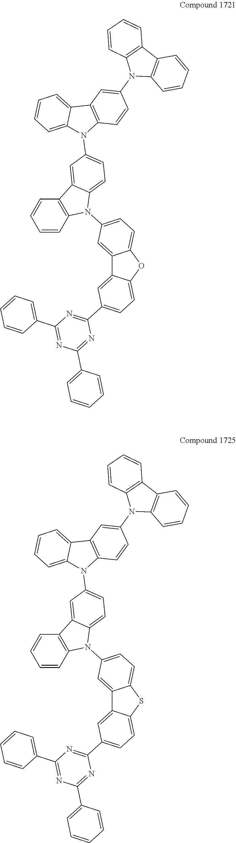 Figure US09209411-20151208-C00161