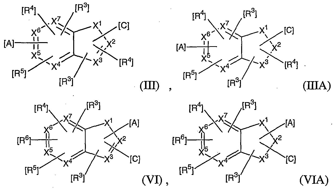 Figure imgf000171_0002
