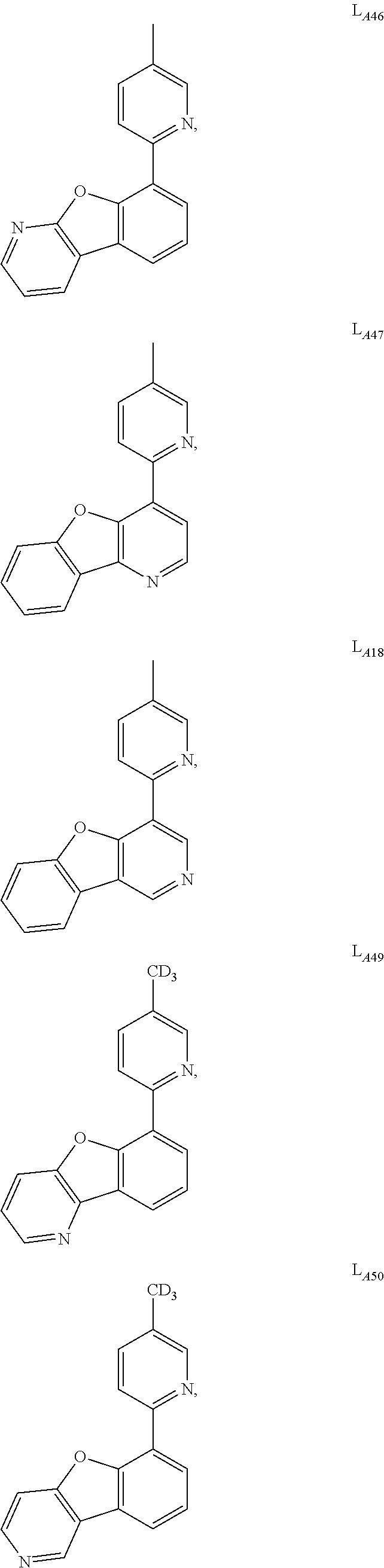 Figure US09634264-20170425-C00013