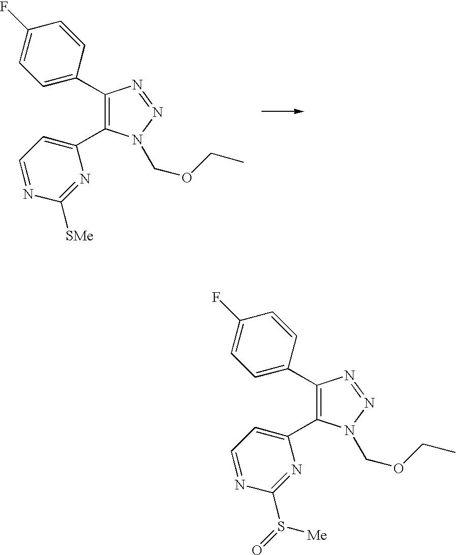 Figure US20030013712A1-20030116-C00114