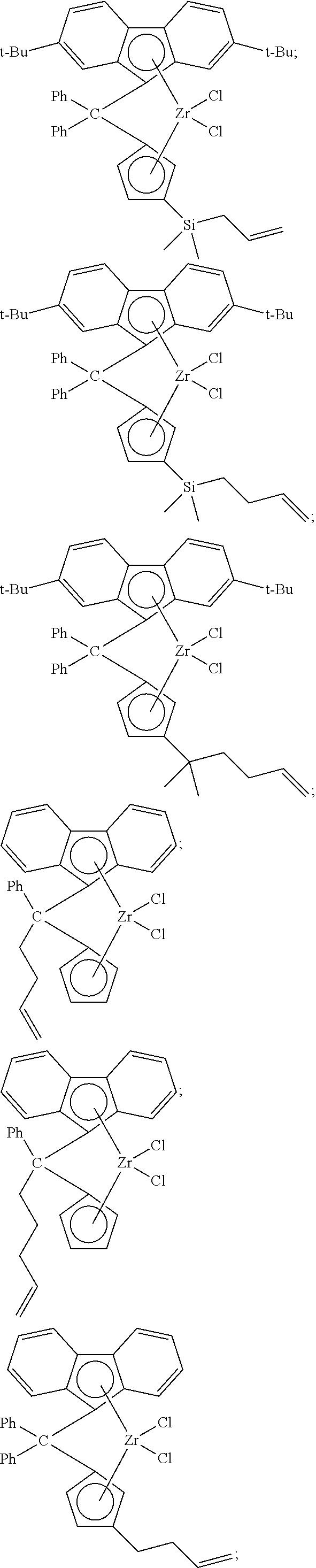 Figure US08288487-20121016-C00023