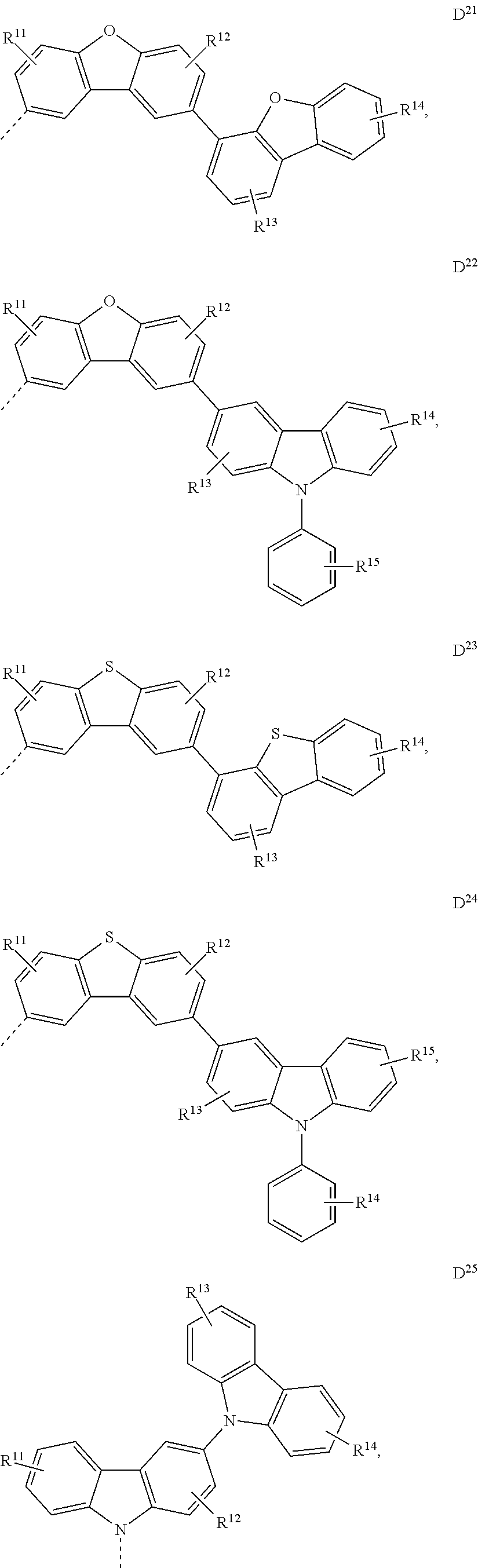 Figure US09209411-20151208-C00044