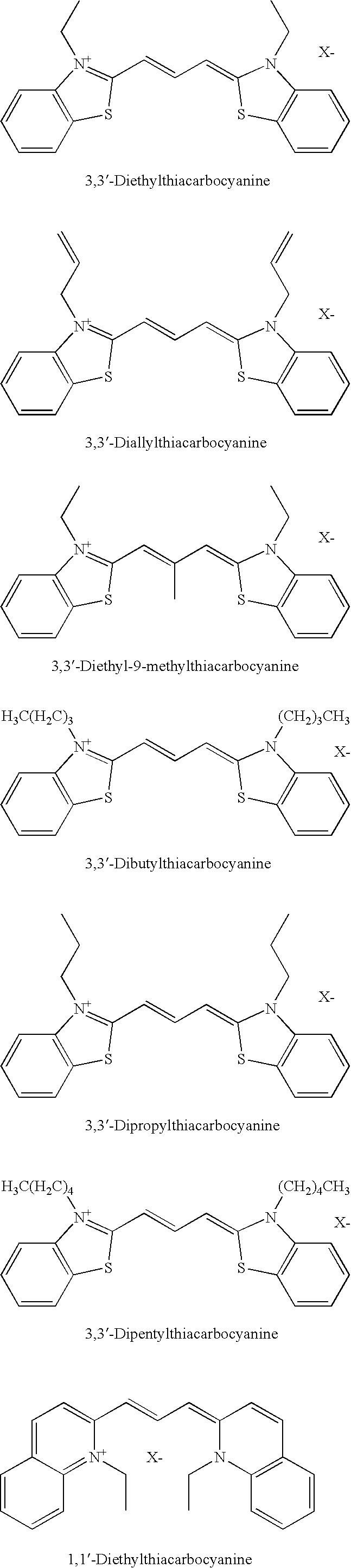 Figure US20070231821A1-20071004-C00008