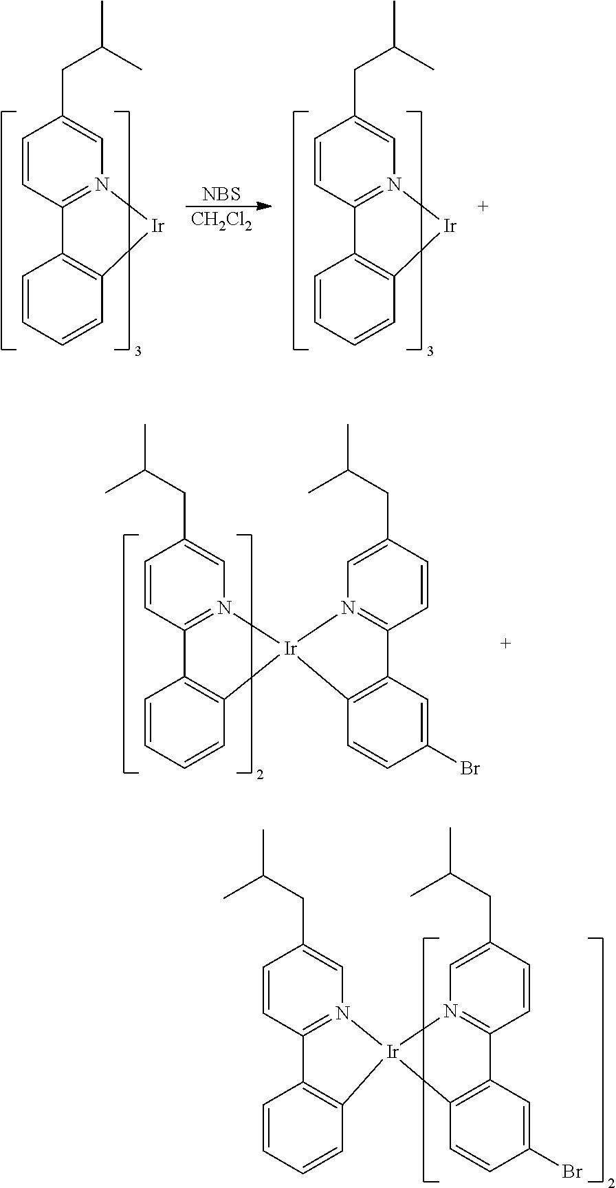 Figure US09899612-20180220-C00070