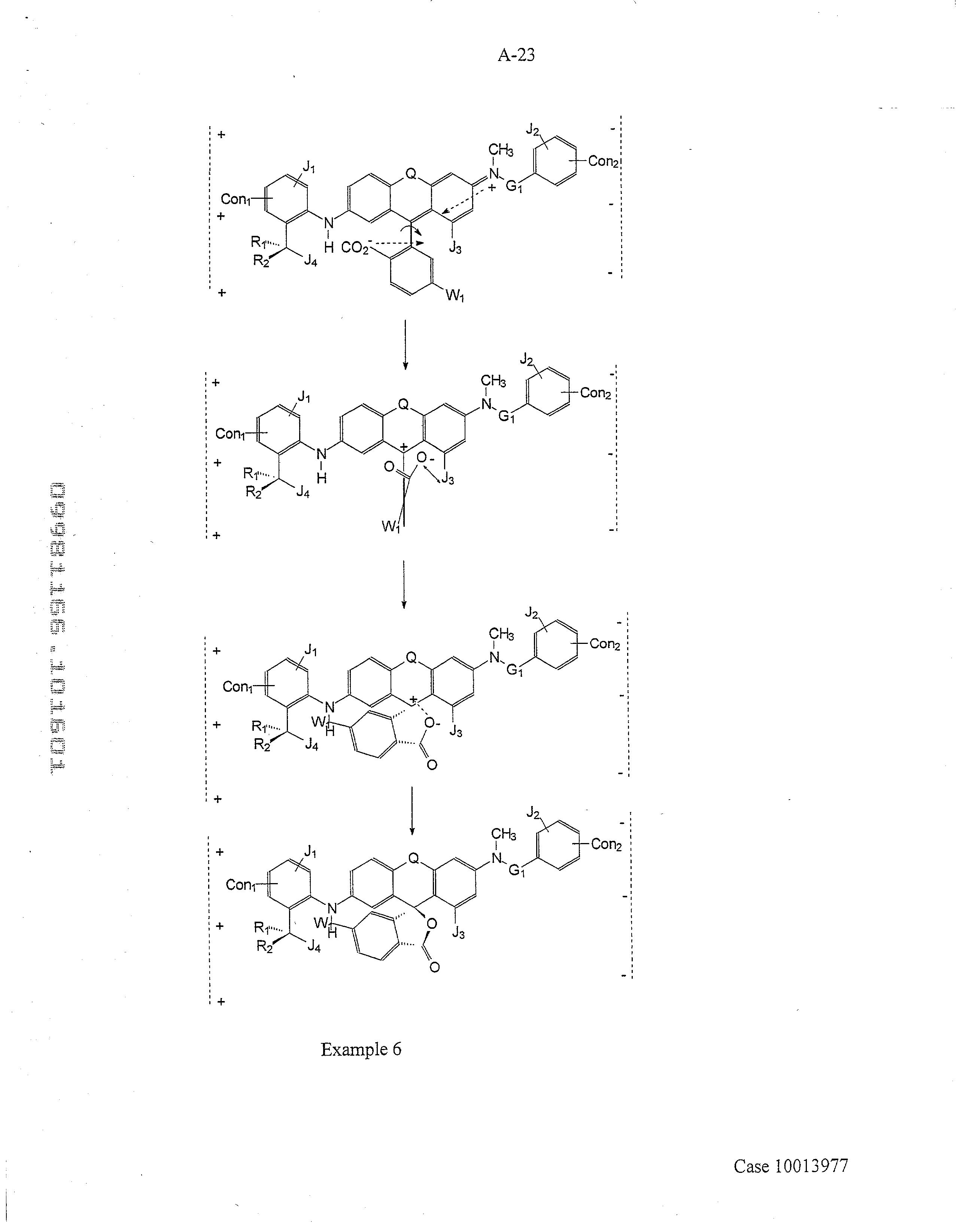 Figure US20030071780A1-20030417-P00023