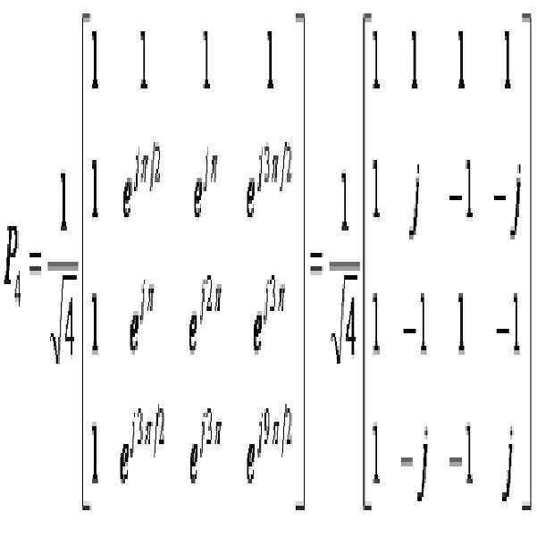 Figure 112007071118740-pat00003