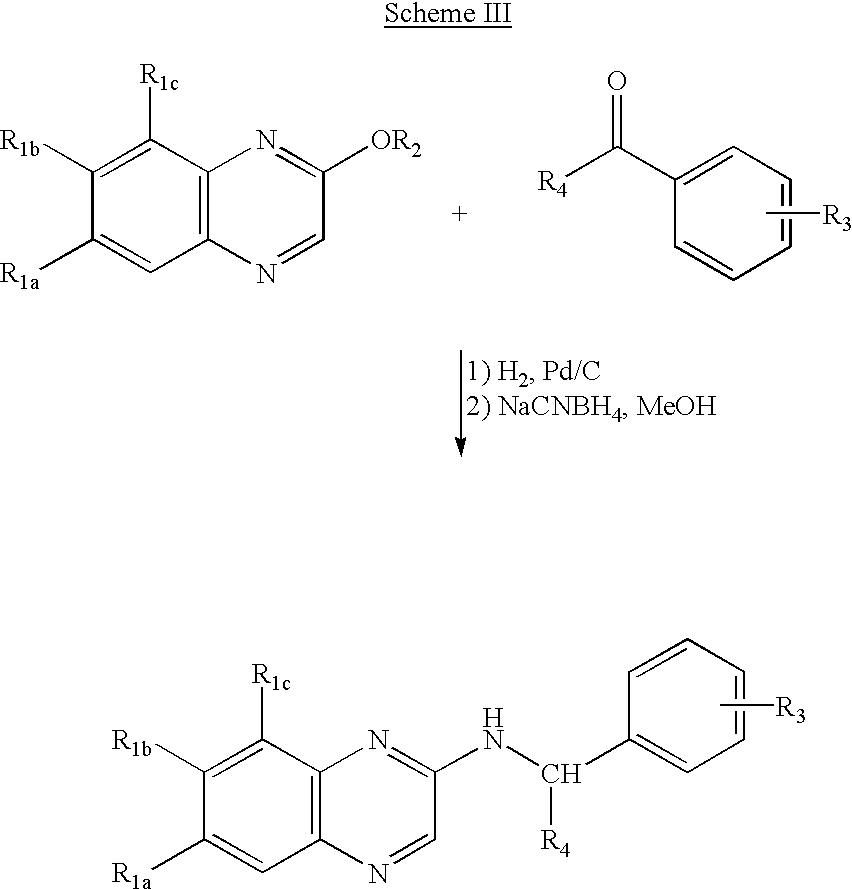 Figure US06524347-20030225-C00007