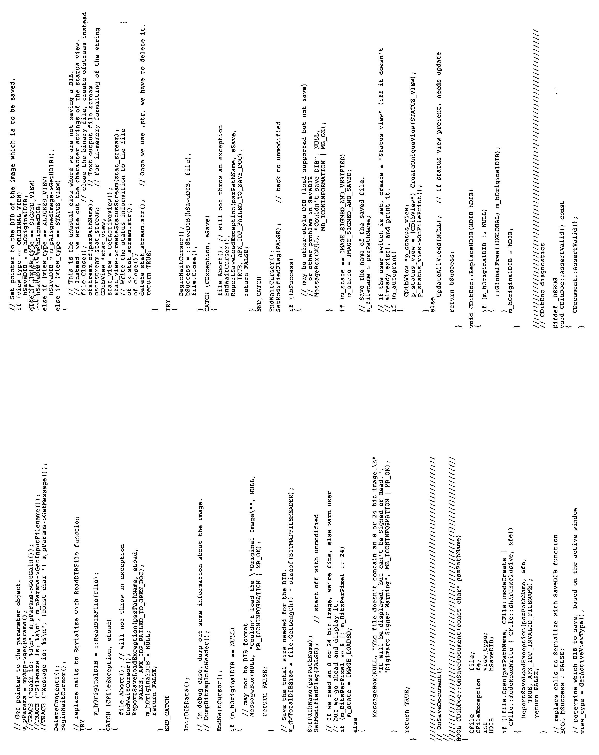 Figure US20020118831A1-20020829-P00126