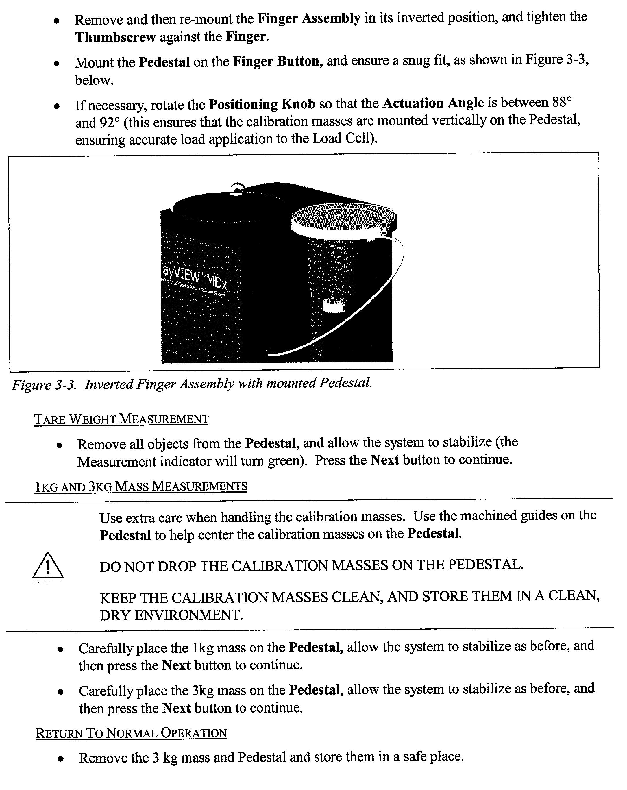 Figure US20030018416A1-20030123-P00056