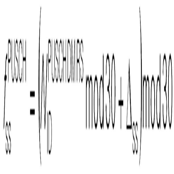 Figure 112012044180138-pat00015