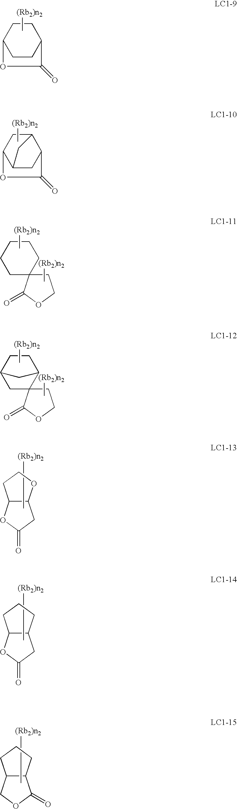Figure US08404427-20130326-C00005