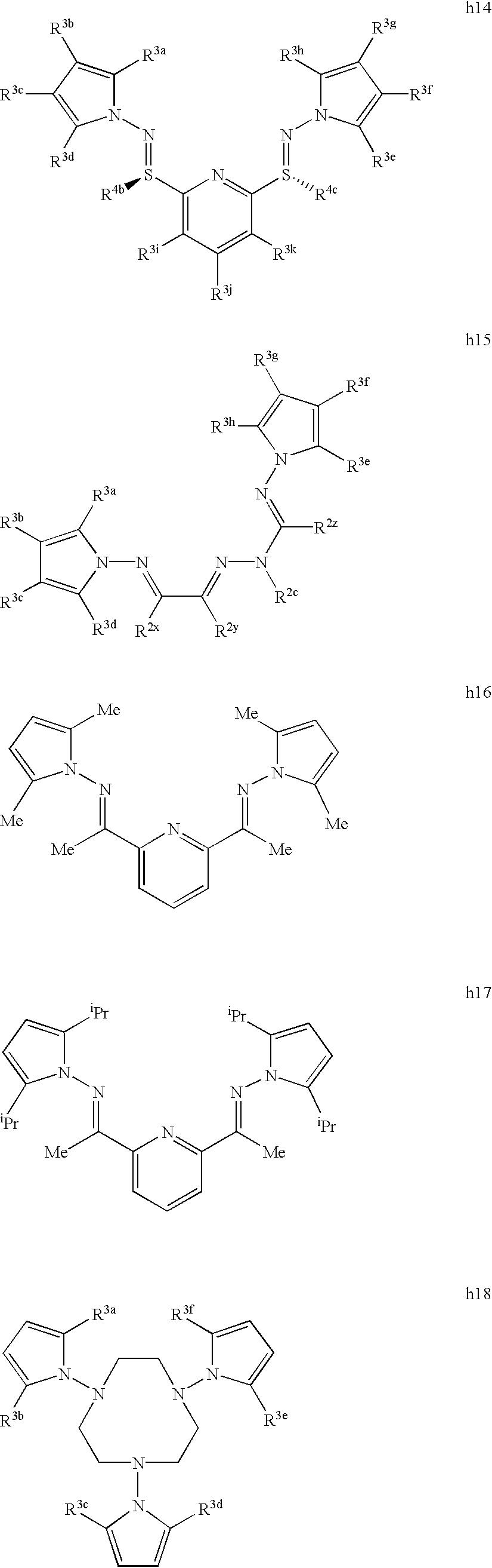 Figure US06545108-20030408-C00036