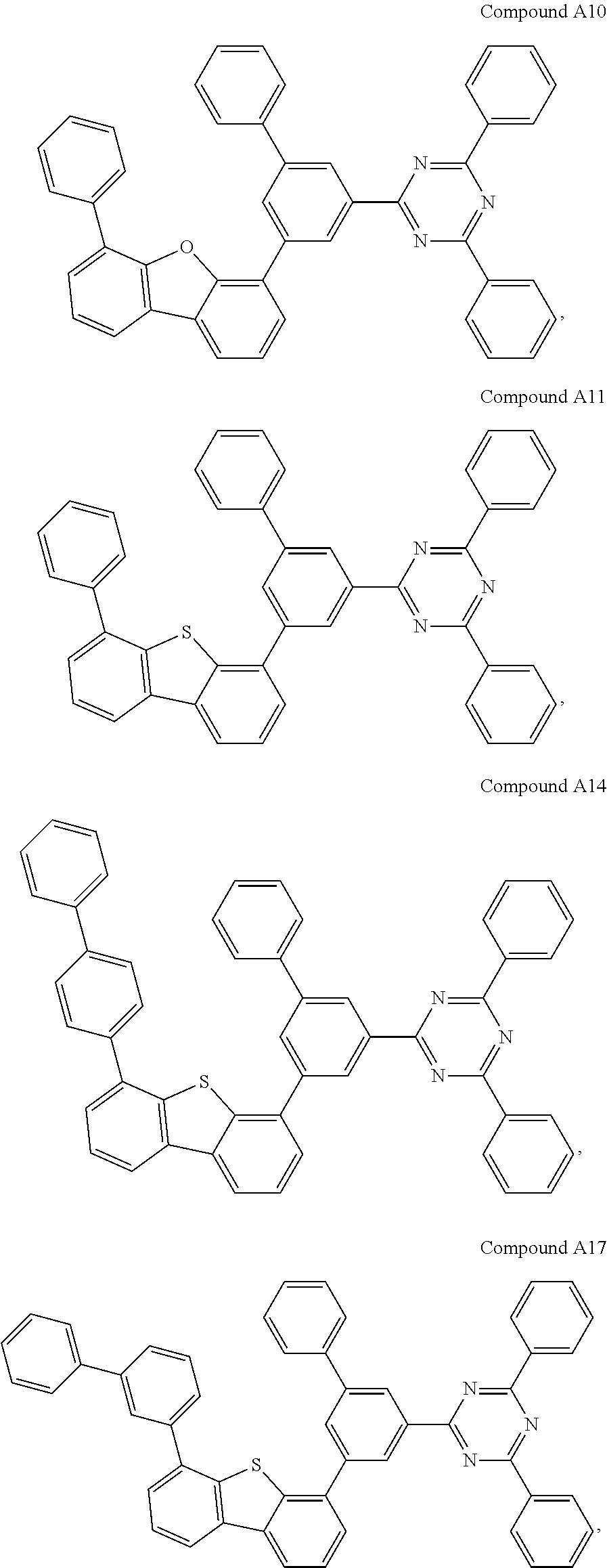 Figure US10297762-20190521-C00366