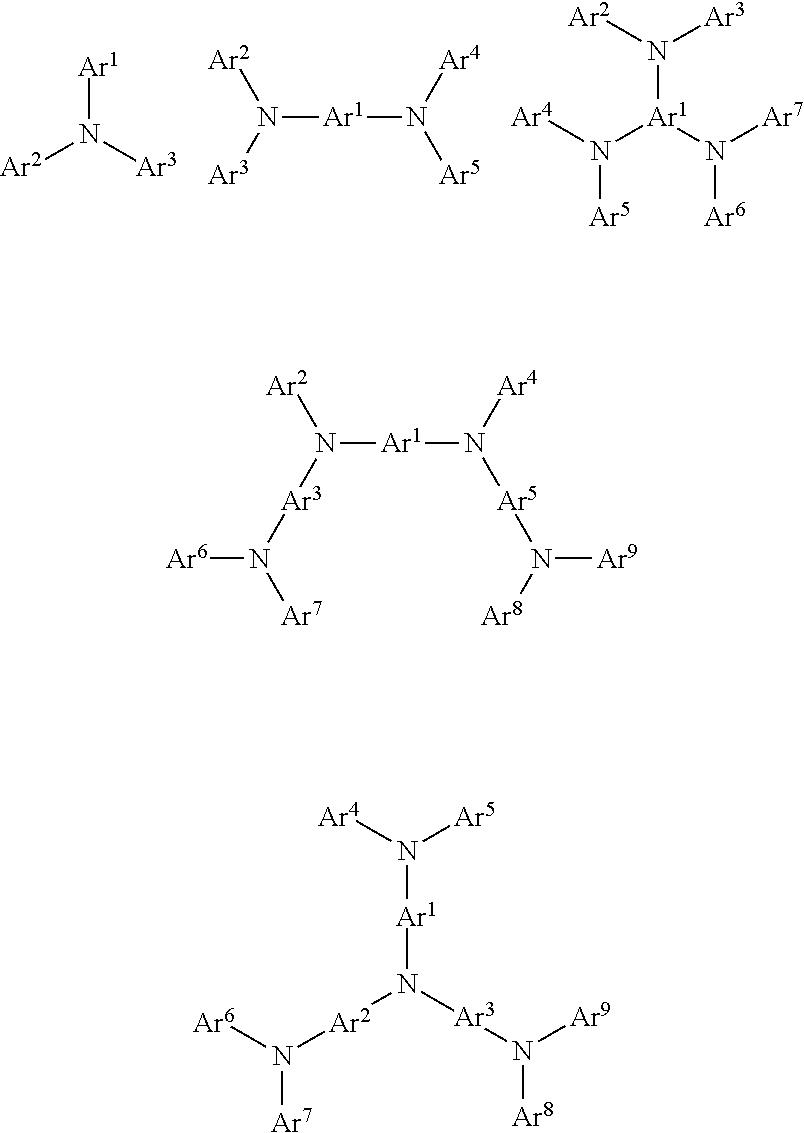 Figure US09231218-20160105-C00034