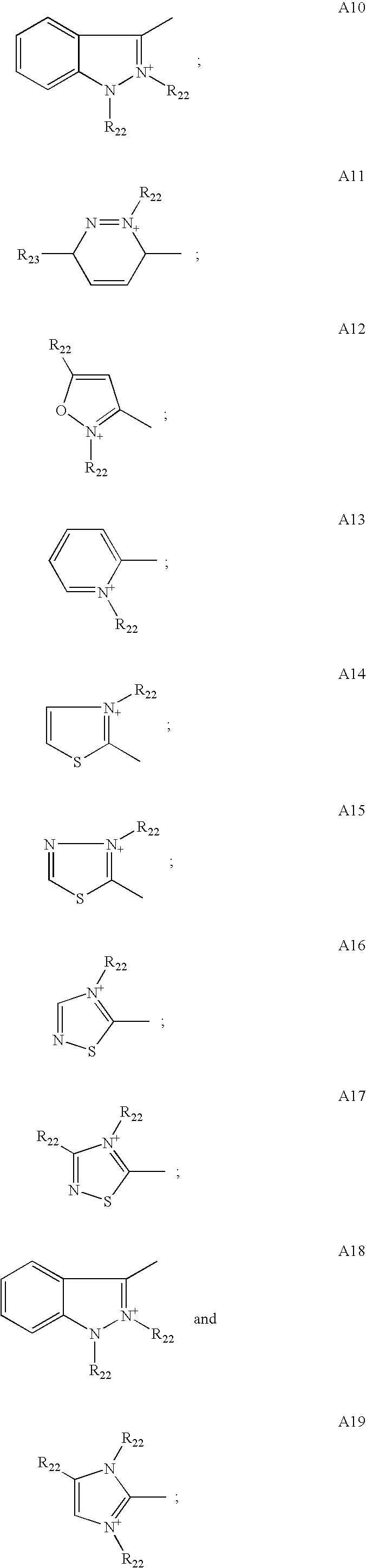 Figure US06702863-20040309-C00014