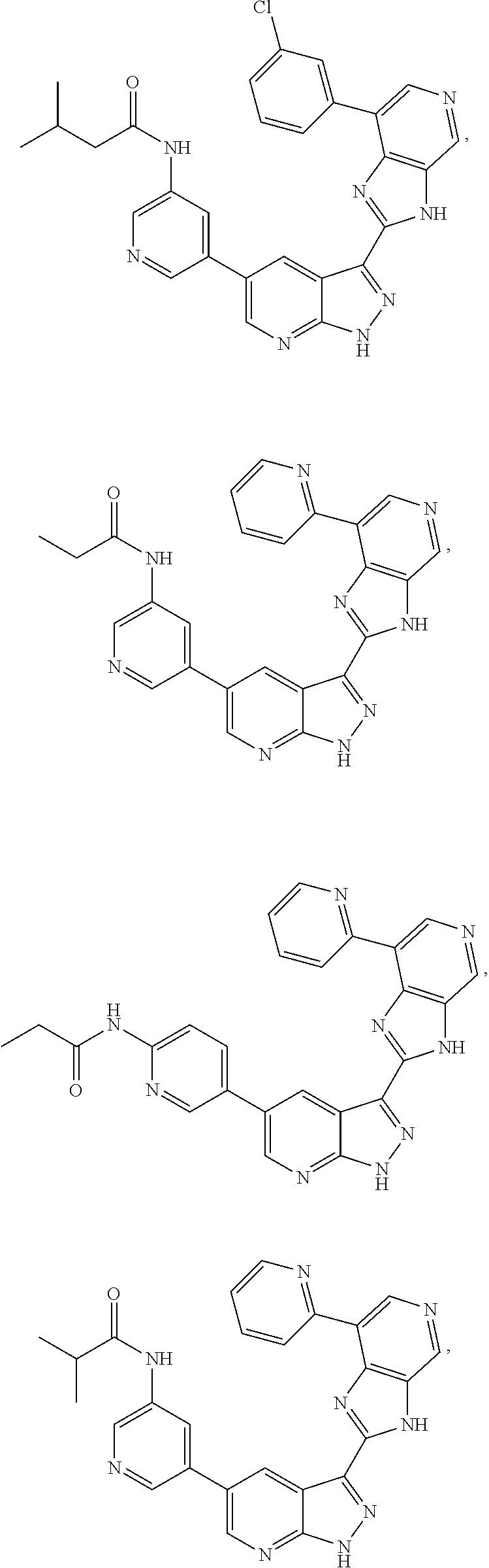 Figure US08618128-20131231-C00034