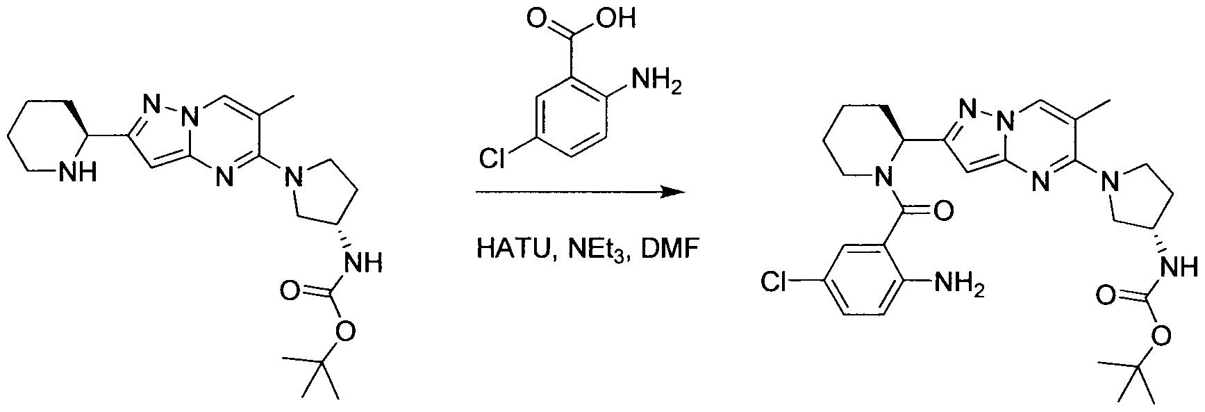 Figure imgf000403_0002