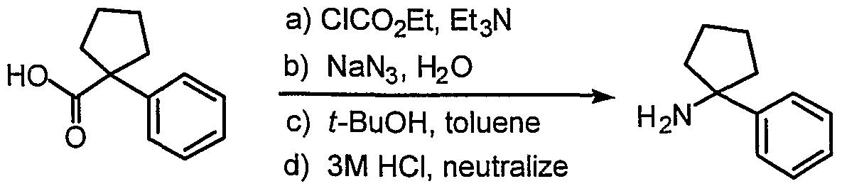Figure imgf000193_0004