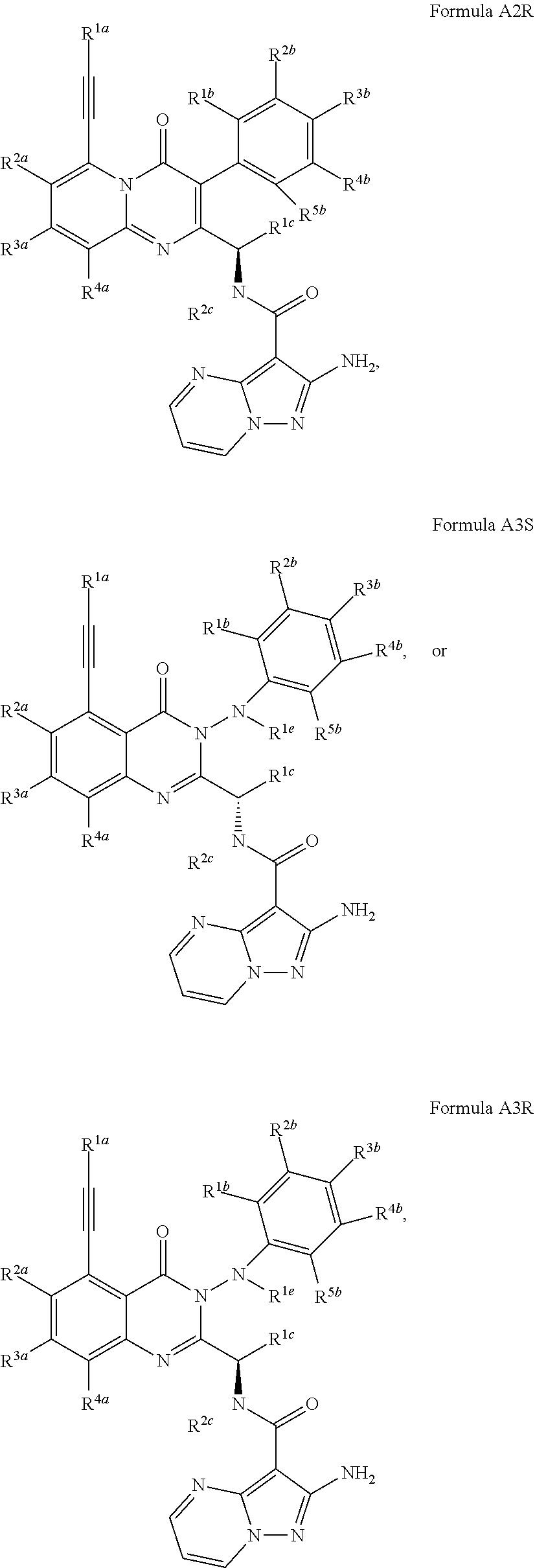 Figure US09708348-20170718-C00032