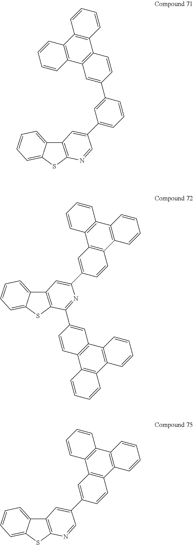 Figure US09518063-20161213-C00135