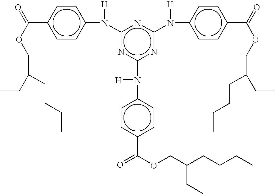 Figure US06703001-20040309-C00001